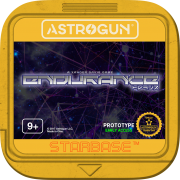 Endurance-Cartridge