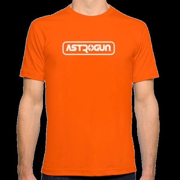 ASTROGUN™ T-Shirt