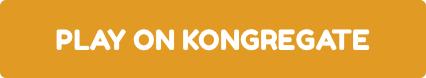 Play on Kongregate