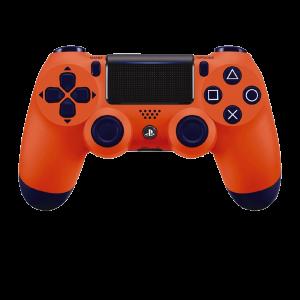 Astrogun™ Style PlayStation 4 Gamepad