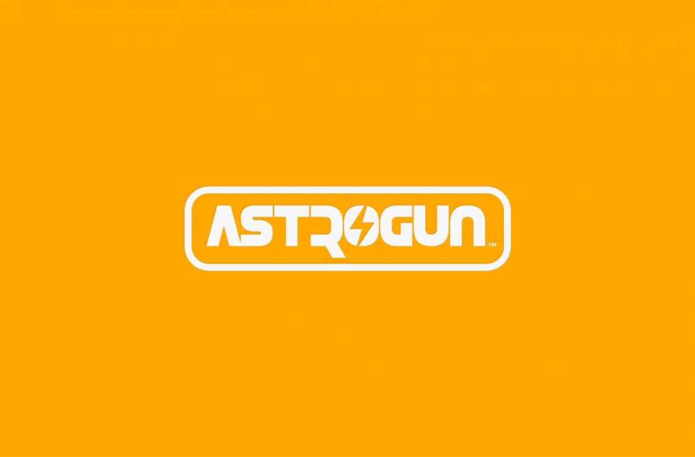 New Astrogun Video ID!