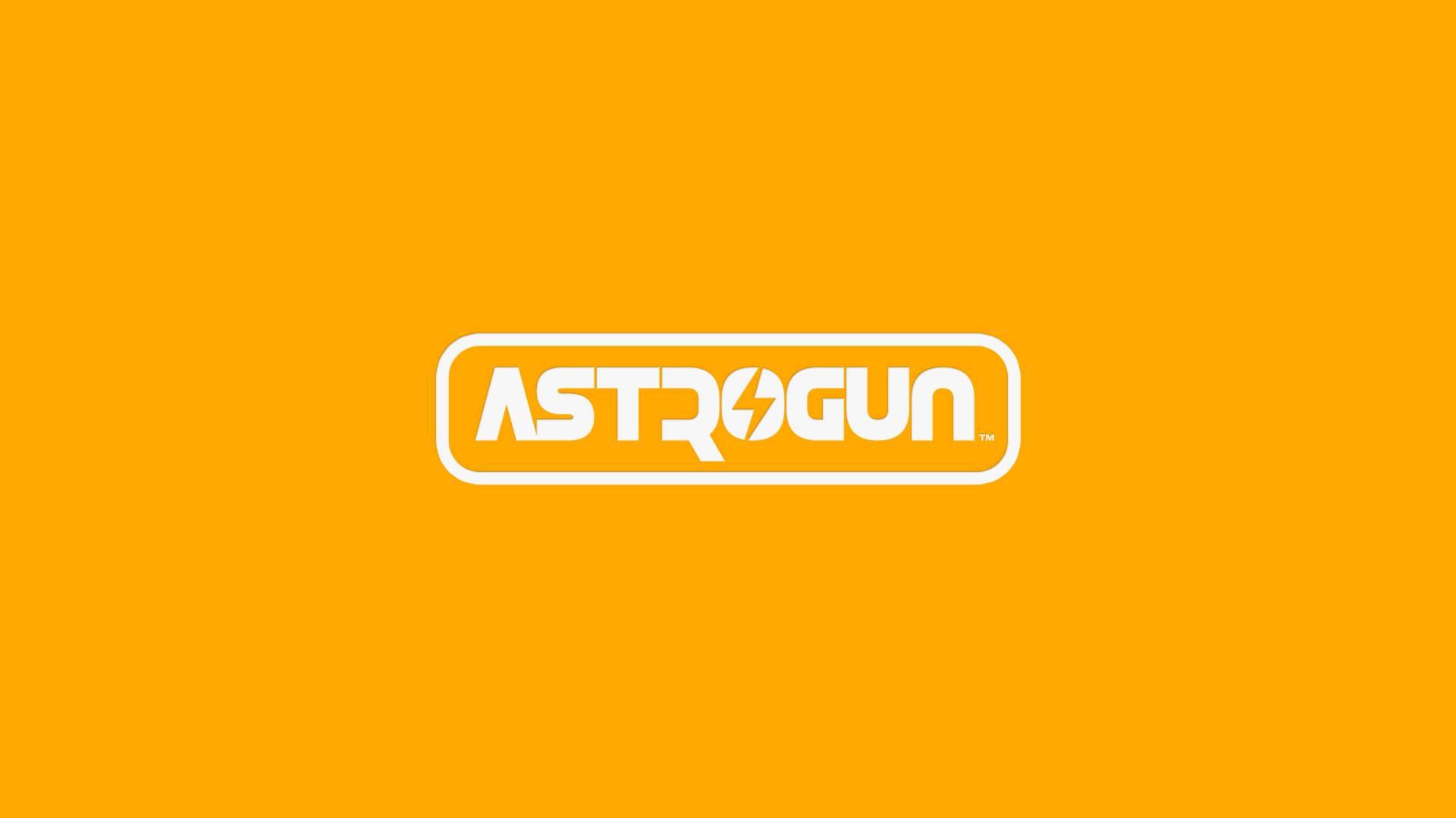 ASTROGUN