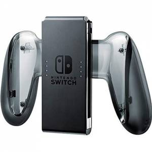 Nintendo Switch Joy Cons Charging Grip