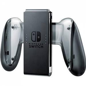 Nintendo Switch Joy Cons Charging Grip